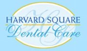 Harvard Square Dental Care, Logo